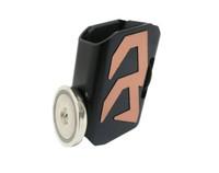 DAA Alpha-X & Race Master Magazine Pouch Magnet by Double Alpha Academy