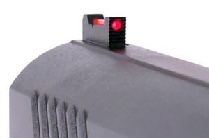 Dawson Precision Fiber Optic Inserted Front Sights for EAA / Tanfoglio