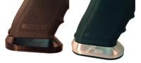 Dawson Precision Ice Magwell for Glock Gen 4 - IDPA & USPSA Legal