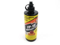 Shooter's Choice FP-10 Lubricant Elite 4oz Oil