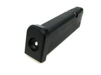 Glock Easy Off Aluminum Extended Base Pad Basepad Shockbottle Shock Bottle