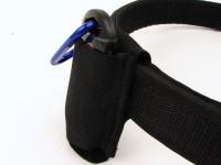 Liquid Grip /Pro Grip Belt Pouch Holder