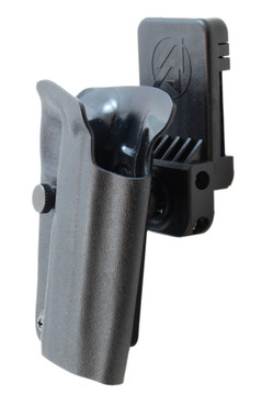 DAA PDR Pro II (2) DOH Holster by Double Alpha Academy