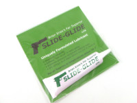 Slide-Glide Lite, Tube