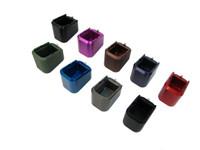 Taran Tactical TTI Firepower Base Pad Kit for Glock - USPSA Limited / Open / 3 Gun