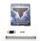 Taran Tactical TTI Ultimate Springs Pack for Glock
