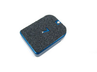 Taran Tactical / TTI STI/SV Basepad Grip Tape  - Numbered 0-11