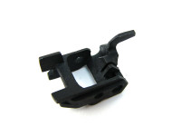 EAA / Tanfoglio Witness Sear Assembly Housing with Ejector (13.1) (301741)