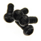 EGD Xtreme Grip Torx Screws for EAA / Tanfoglio Aluminum Grips