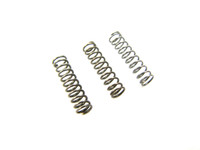 EAA / Tanfoglio Witness Reduced Weight Trigger Plunger Springs Set (H037) Henning