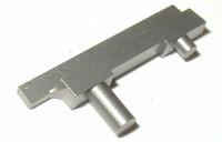 Ejectors 1911/2011/HiCap by Dawson Precision (038-001)
