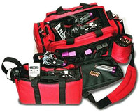 CED XL Professional Range Bag