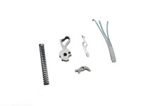 1911 & 2011 Match Trigger Group Kit by Extreme Engineering