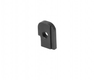 1911 / 2011 Over Sized Blue Firing Pin Stop Series 70/45 by EGW