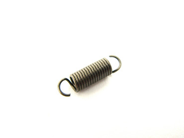 Glock Factory 5LB Trigger Spring, by Wolff