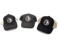 BSPS Ben Stoeger Pro Shop Logo Hat