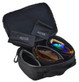DAA Optics Bravo Elite Eye Protection Glasses Set by Double Alpha