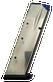 CZ SP-01 Shadow / CZ-75 9mm 17 Round Nickel Plated Magazine - 11155