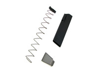 CZ 75/Shadow Complete Magazine Kit with TTI Basepad and Grams Spring and Follower