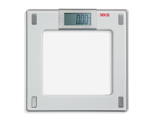 Bathroom scale digital scale stand on scale for Big w bathroom scales