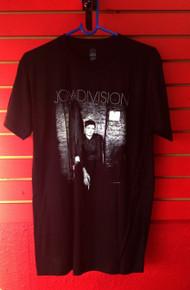Joy Division Ian T-Shirt
