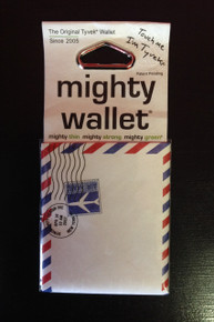 Mighty Wallet Air Mail