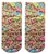 Living Royal Lucky Charms Cereal Ankle Socks