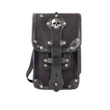 Alchemy of England Empire Aviator Pouch