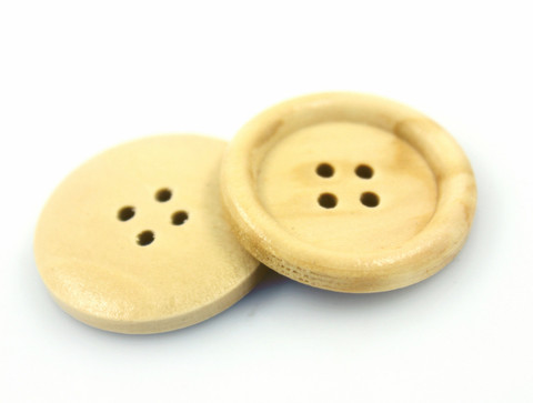 buttons crafts ideas wooden buttons 20mm 3 4 inch 1199