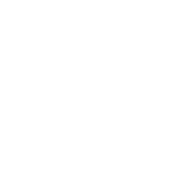 Mollys Bridal stacked logo