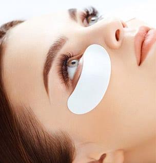 Lash Stuff | Eyelash Extension Supplies