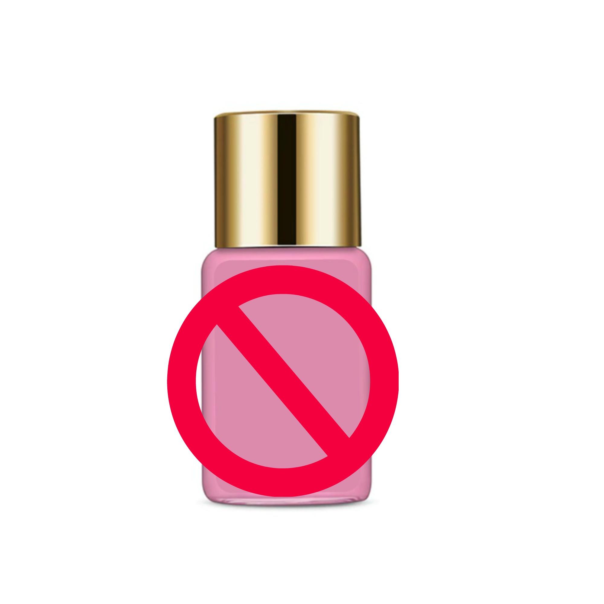 do-not-use-bottle-perm-cream.jpg