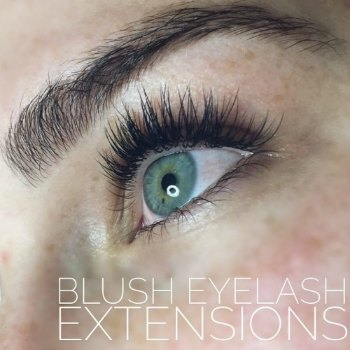 lash-artist-of-the-week-brooke-stanley-hunt-photo-of-eyelash-extensions-by-lash-stuff.jpg