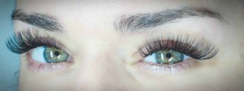 lash-artist-of-the-week-karli-allen-photo-of-eyelash-extension-by-lash-stuff.jpg