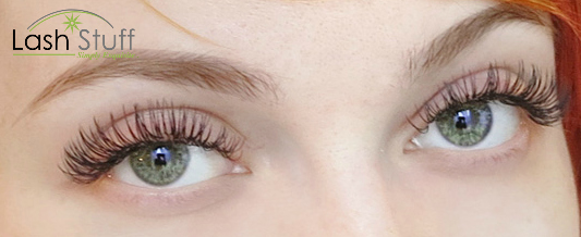 lash-artist-of-the-week-kasia-ga-dek.jpg