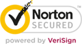 Website protected by Norton