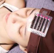 eyelash extension headband lashstuff.com