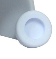 eyelash extension products lashstuff.com
