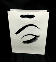 Eyelash Extension Gift Bag LashStuff.com