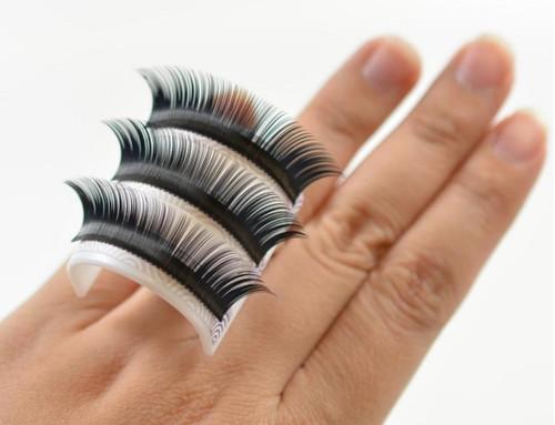Eyelash Extension Palette Ring LashStuff.com