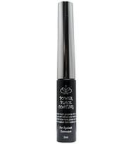 Black Eyelash Extension Sealer for eyelash extensions LashStuff.com