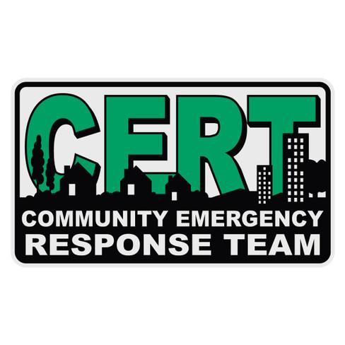On Teen Community Emergency 96