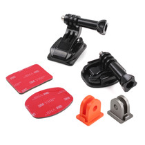 Set of Mounts for RunCam 2