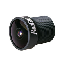 RunCam RC21 FPV short Lens 2.1mm FOV165 Wide Angle for Swift 1 Swift 2 Swift Mini PZ0420 SKY