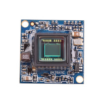 PCB with the sensor for RunCam Swift 2