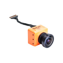 Lens module for RunCam Split 2