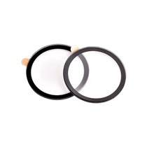 Tempered glass replacements for RunCam Scope Cam