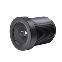 "FOV 120 Degree 1/3"" 2.8mm Wide Angle FPV Camera Lens RunCam Swift 1 Swift 2 Swift Mini"