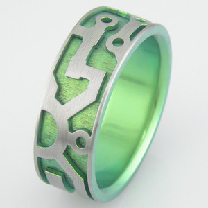 The Motherboard Ring