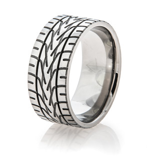 Goodyear Rings